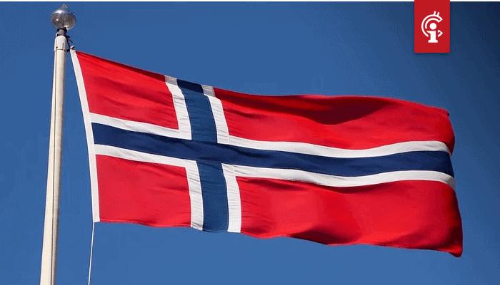 Monero (XMR) kidnapping in Noorwegen krijgt bijzonder staartje