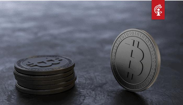 Nederlands bitcoin (BTC) spaarplatform Bittr stopt door nieuwe wetgeving