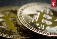 Oud-Goldman Sachs topman verwacht lange crisis, maakt bitcoin (BTC) onderdeel van portfolio