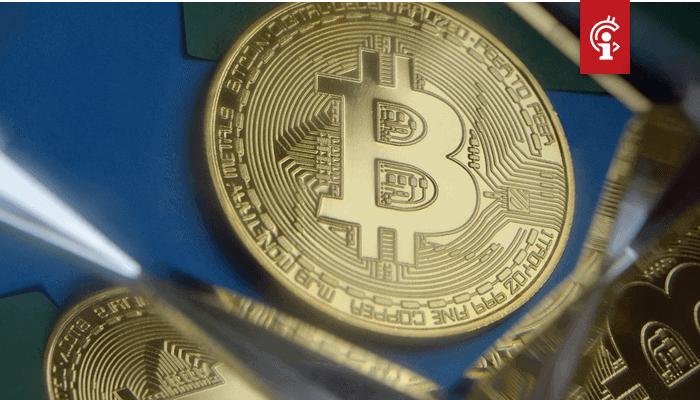 PlanB hoopt op een bitcoin (BTC) prijs van $70.000 na halving op basis van zijn S2F-model