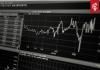 Retailbeleggers kochten bitcoin (BTC) terwijl grote beleggers wegrenden tijdens grote crash
