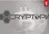 Slachtoffers hack crypto exchange Cryptopia krijgen hun cryptocurrency terug