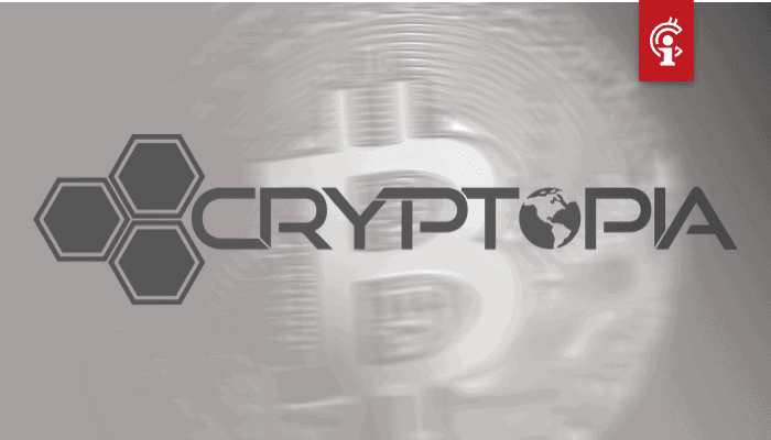 Slachtoffers hack crypto exchange Cryptopia krijgen hun cryptocurrency terug