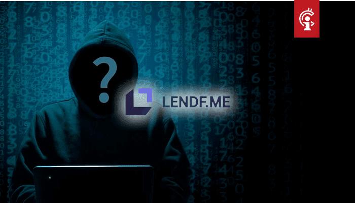bitcoin (BTC) en ethereum (ETH) ter waarde van $25 miljoen aan gestolen in DeFI hack