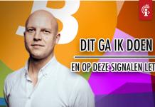 bitcoin_BTC_koers_analyse_david_van_ineveld_dit_ga_ik_doen