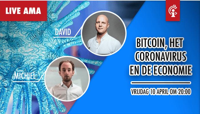 bitcoin_coronavirus_en_de_economie_AMA_reminder