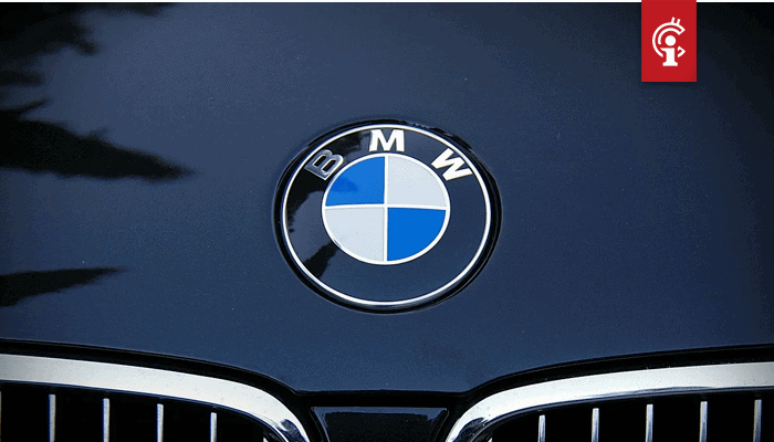 blockchain_systeem_gaat_duitse_autofabrikant_BMW_helpen_supply_chain