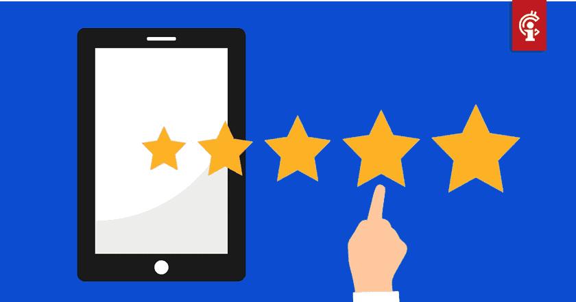 litebit_review_beoordeling