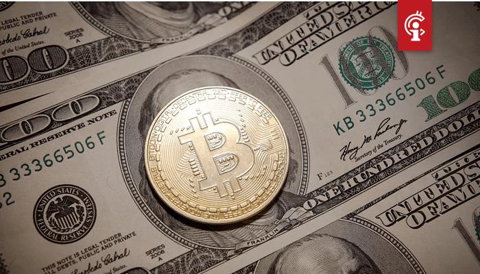 'Bitcoin_(BTC)_is_een_monetaire_revolutie,_geen_technische'