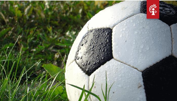 Argentijnse voetbalbond komt met eigen cryptocurrency