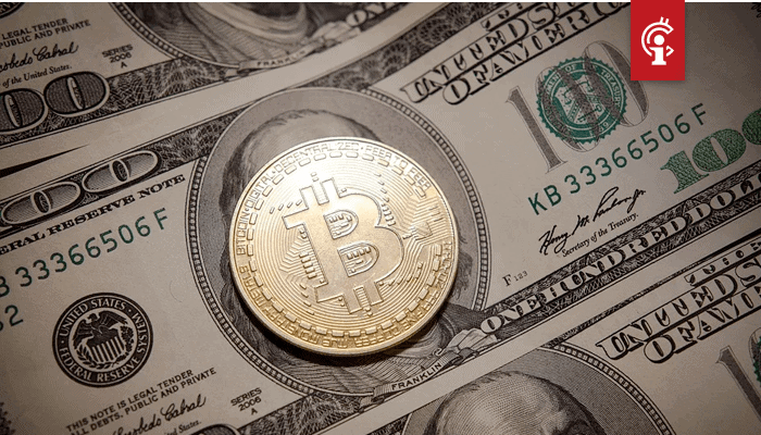 Arme mensen zouden elke dag bitcoin (BTC) moeten kopen, zegt Max Keiser