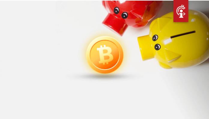 Bitcoin (BTC)-rekeningen van Bitwala keren rente uit dankzij samenwerking Celsius