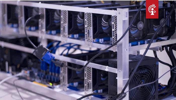 Bitcoin (BTC) GPU mining door Satoshi uitgevonden maar in eerste instantie geheimgehouden