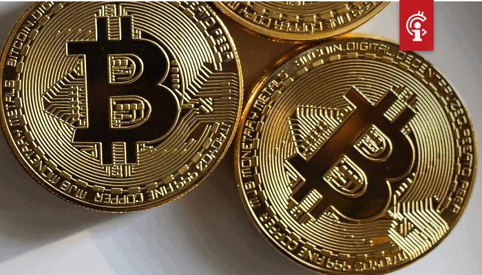 'Bitcoin (BTC) binnen 3 jaar naar $75.000,' aldus auteur Rich Dad Poor Dad