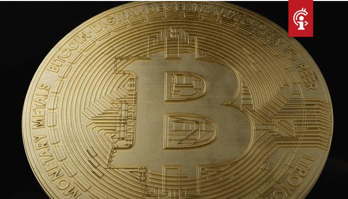 Bitcoin (BTC) en goud worden gezien als favorieten voor prijsstijgingen in 2020
