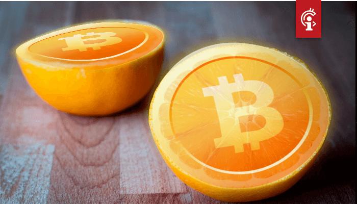Bitcoin (BTC) halving: Dit is wat de koers deed tijdens de vorige twee halvings