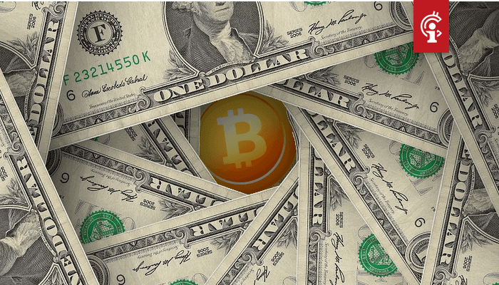 Bitcoin (BTC) investeerder is $250.000 kwijt na ondergang hedgefonds door uitbraak coronavirus