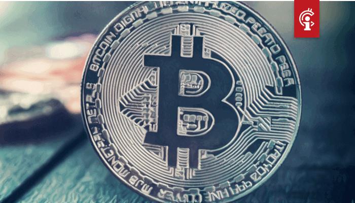 Bitcoin (BTC) kan weer stijgen maar nadert belangrijk punt, gehele cryptomarkt in de plus
