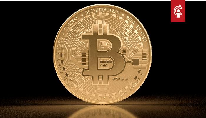 Bitcoin (BTC) niet in staat om goud te vervangen vanwege volatiliteit, stelt analist Mati Greenspan