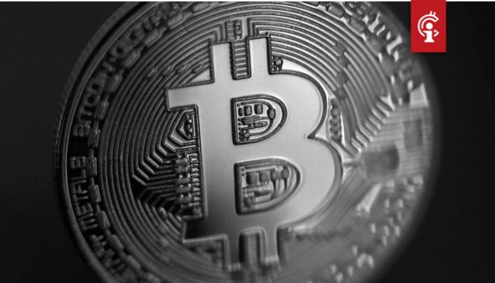 Bitcoin (BTC) omlaag na halving, dan naar $100.000 en vervolgens naar $400.000, zegt Morgan Creek CEO