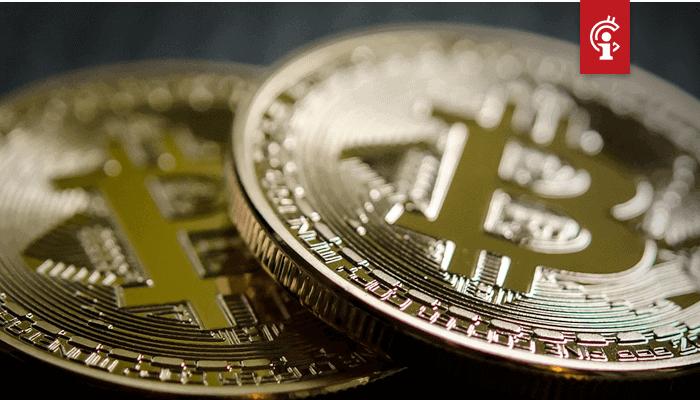 Bitcoin (BTC) onderwerp van belangrijke vergadering Goldman Sachs