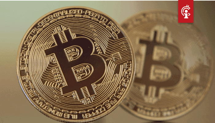 Bitcoin (BTC) op weg naar $40.000 na uitbraak volgens investeerder Raoul Pal