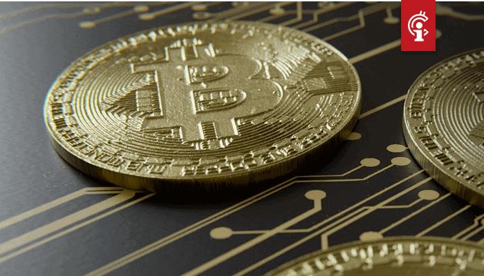 Bitcoin (BTC) probeert boven de $9.600 uit te breken, cardano (ADA) ruim 18% in de plus