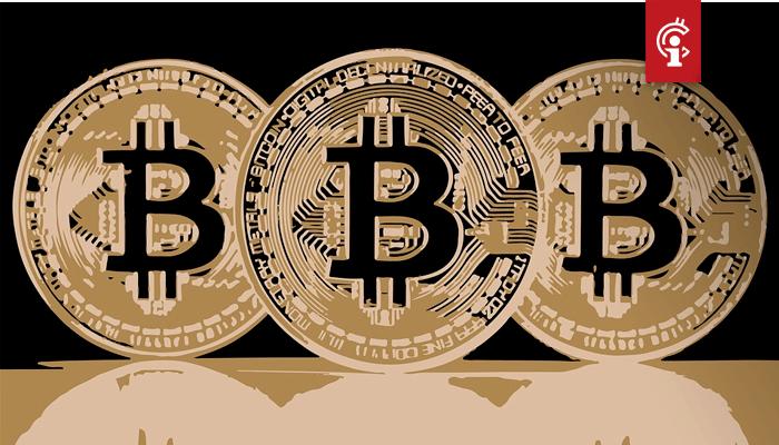 Bitcoin (BTC) steeds vaker privé gemaakt, claimt ontwikkelaar Max Hillebrand