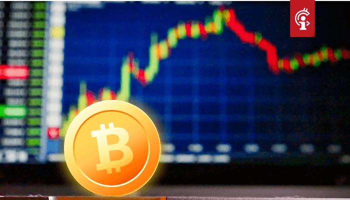 Bitcoin (BTC) stijgt plotseling na saaie periode, cardano (ADA) en ethereum (ETH) zetten stijging door
