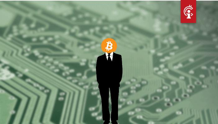 Bitcoin (BTC) trekt steeds meer institutionele beleggers aan