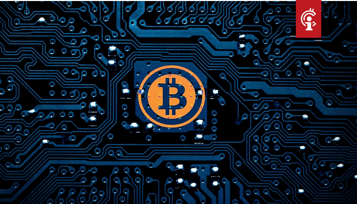 Bitcoin (BTC) zakt door support na nieuwe test $10.000, bitcoin cash (BCH) de grootste stijger