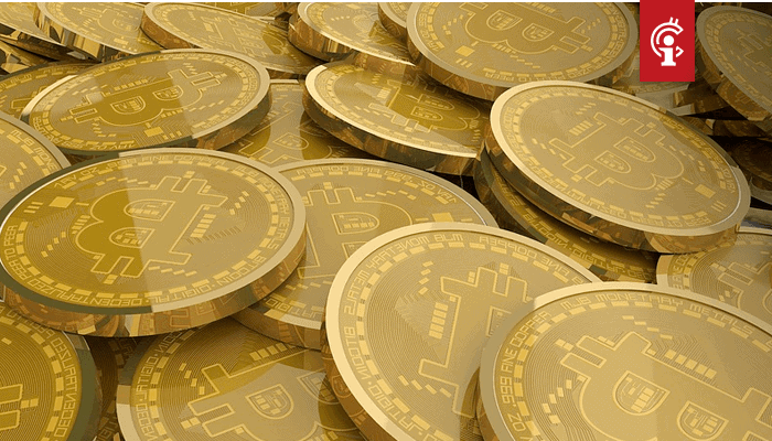 Bitcoin (BTC) zakt na bereiken weerstand iets terug, maar lijkt te kunnen herstellen