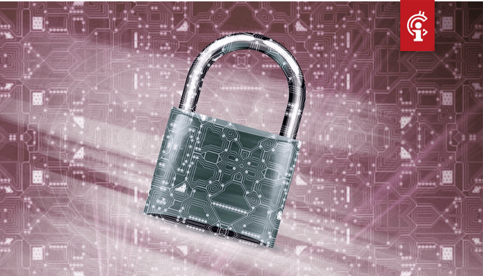 Crypto-beveiliger Fireblocks ziet maandelijks volume stijgen naar $7 miljard
