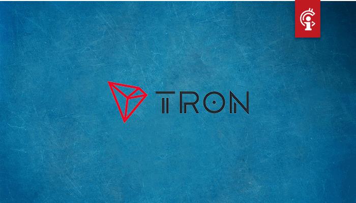 Ethereum (ETH) 2.0 of TRON (TRX) 4.0? Justin Sun vraagt het op Twitter