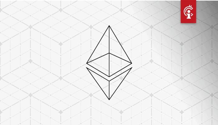 Ethereum (ETH) trotseert de $200, deze bullish ontwikkelingen zouden kunnen helpen