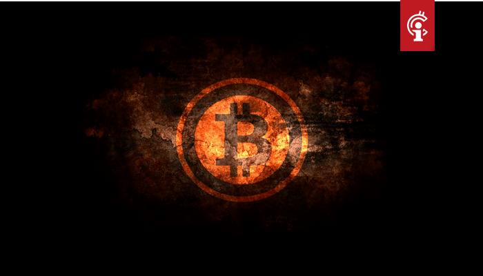 'Koop bitcoin (BTC) om het systeem te verslaan' aldus Max Keiser over onrust in de VS