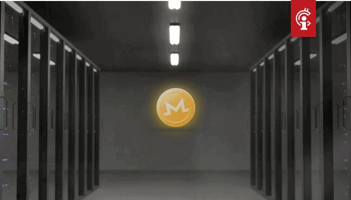 Supercomputers in Europa gehackt voor crypto-mining van monero (XMR)