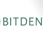 bitdenex_700x300