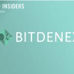 bitdenex_review_cover
