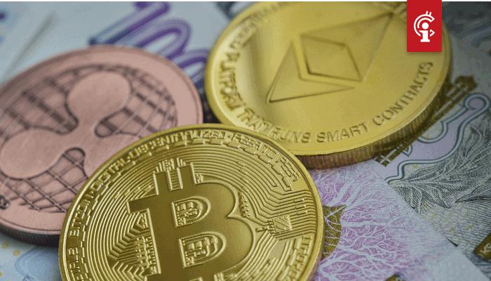 speculeren_in_cryptocurrency_of_cryptocurrency_kopen_wat_is_het_verschil