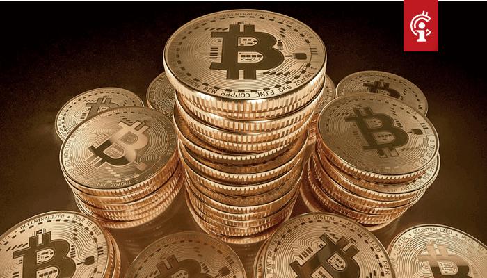 3,7 miljoen bitcoin (BTC) voor altijd verloren, blijkt uit onderzoek van Chainalysis