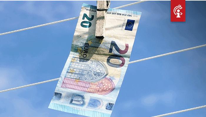 74% van bitcoin (BTC) transacties tussen exchanges vormt risico antiwitwasbeleid