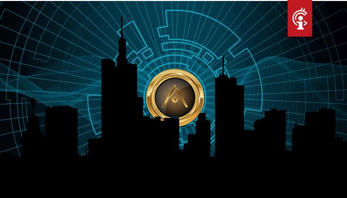 Akon City, de $6 miljard cryptocurrency stad van zanger Akon, staat klaar om gebouwd te worden
