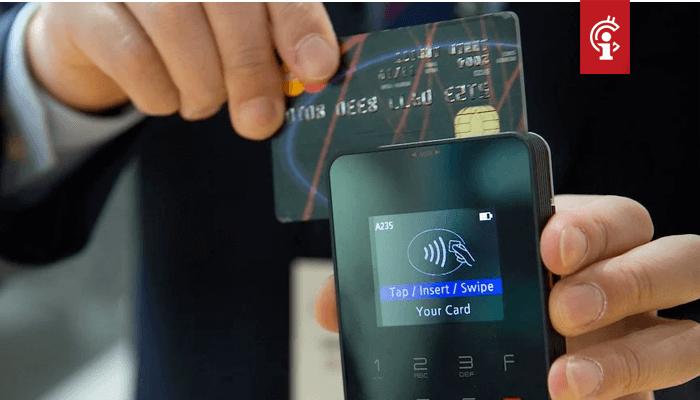 Bitcoin (BTC) betaalkaartenuitgevers Crypto.com en Wirecard hervatten diensten na opheffing restricties
