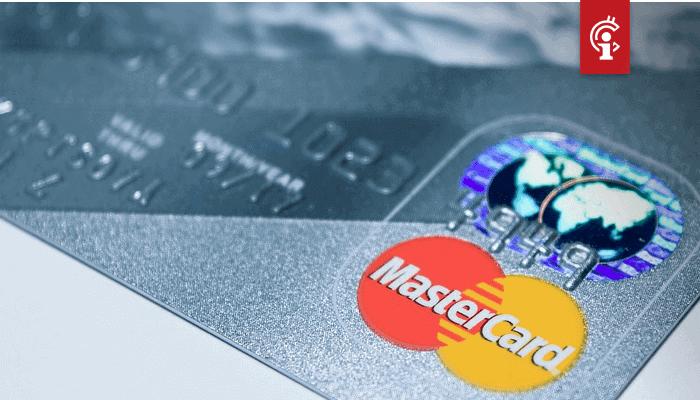 Bitcoin (BTC) betalingen in VS mogelijk door nieuwe MasterCard van BitPay