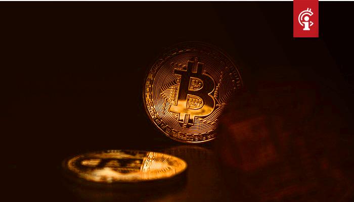 Bitcoin (BTC) duikt na saaie periode onder de $9.000, altcoins worden meegetrokken