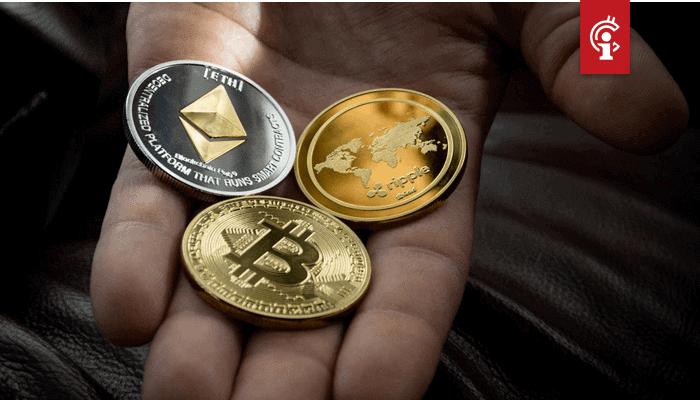 'Bitcoin (BTC) en andere crypto's ontwikkelen zich tot echte alternatieve valuta's,' aldus professor