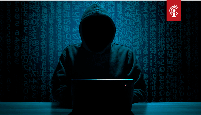 Bitcoin (BTC) exchange Coincheck gehackt, persoonlijke gegevens van klanten gelekt