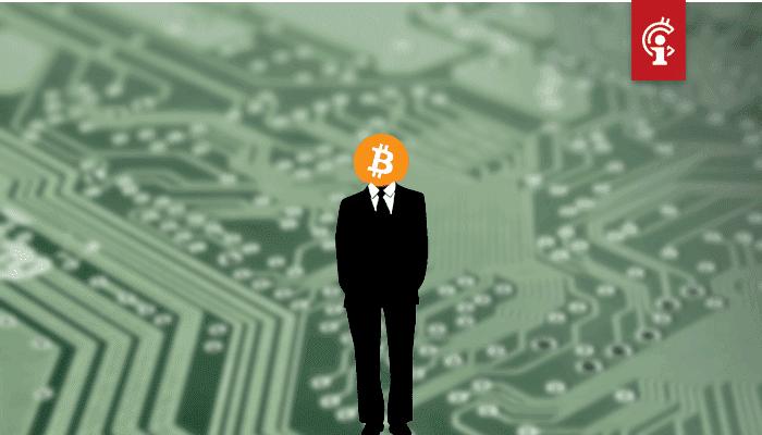 Bitcoin (BTC) handelstool voor institutionele beleggers gelanceerd door TradingScreen