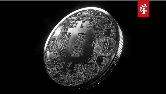 'Bitcoin (BTC) heeft zich niet kunnen bewijzen als hedge tijdens crash,' schrijft Bloomberg